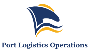Port Logistics Operations