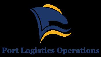 Port Logistics Operations